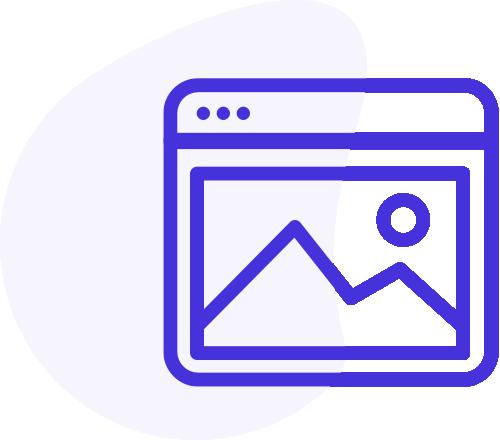 web design e grafica