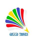 galicia travels agenzia di viaggi