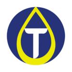 Terpy - Liquidi E-cig