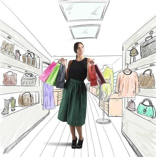 La Buyer Personas di un E-commerce: come trovare il cliente ideale per vendere on line