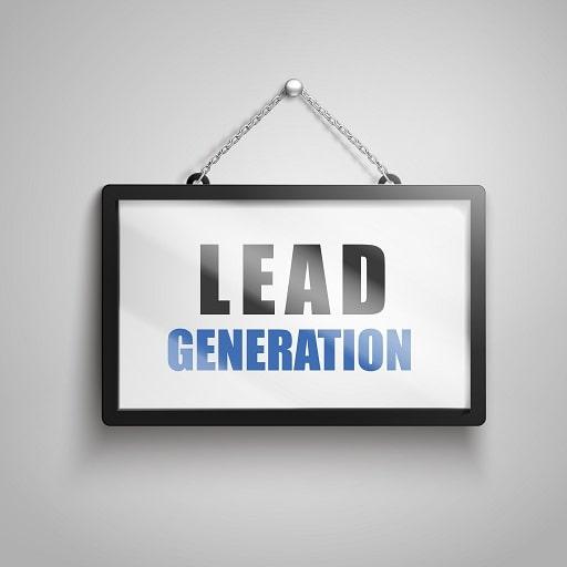 Lead Generation b2b e b2c