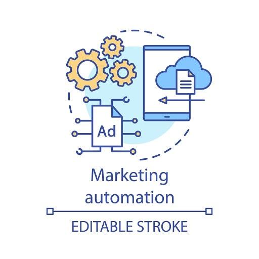 Lead Generation e Marketing Automation: fidelizzazione e differenzazione dei contatti