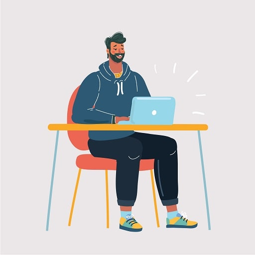 E-leadership e Smart Working