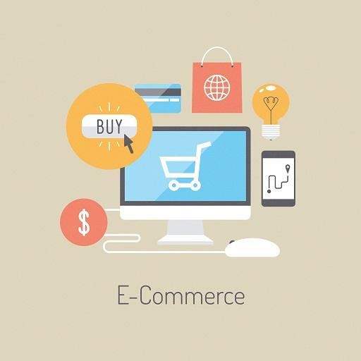 E- commerce multilingua e hreflang: come localizzare le vendite on line