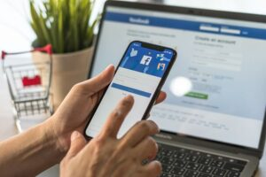 Facebook shop: il social e-commerce per te