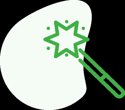 Logo digital marketing kit   Drinking