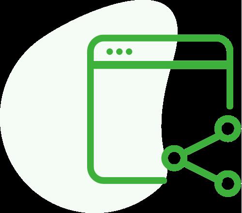 Logo Social Media Marketing | Drinking