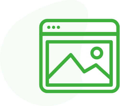 Logo servizi Web Design | Drinking
