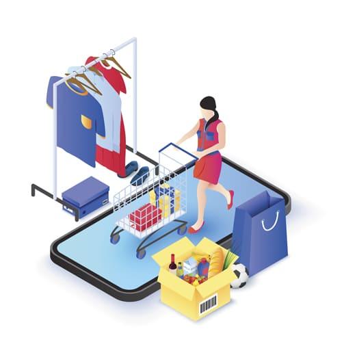 L'importanza di fidelizzare i clienti per una e-commerce