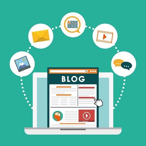 blog-ottimizzazione-on-site.jpg