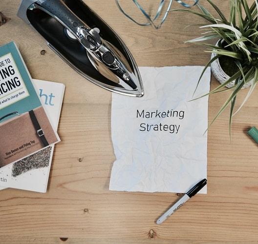 L'importanza delle campagne di Marketing esperienziale