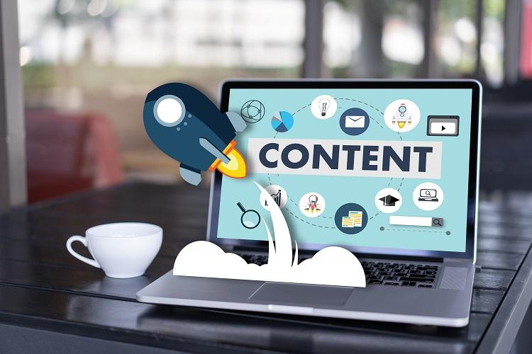 il Content Marketing