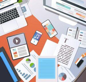 I contenuti per le e-commerce multilingua
