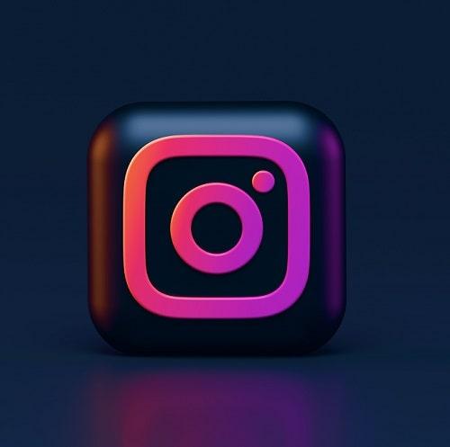 Consigli per i contenuti di Instagram