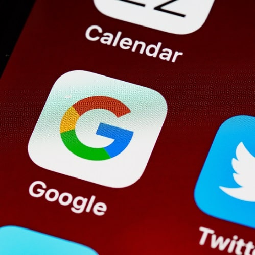 Google Ads e Google Analytics per la tua azienda 