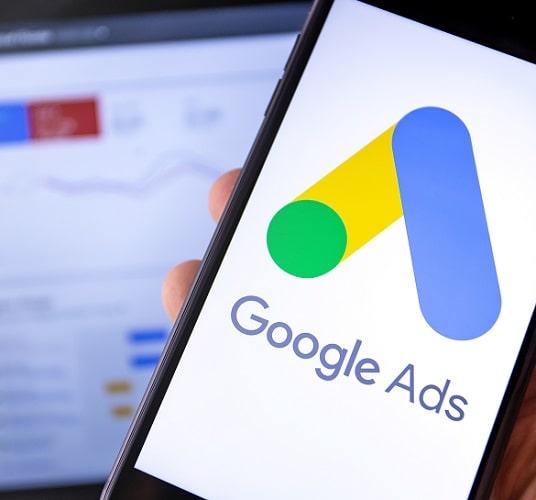 google-ads-per-azienda.jpg