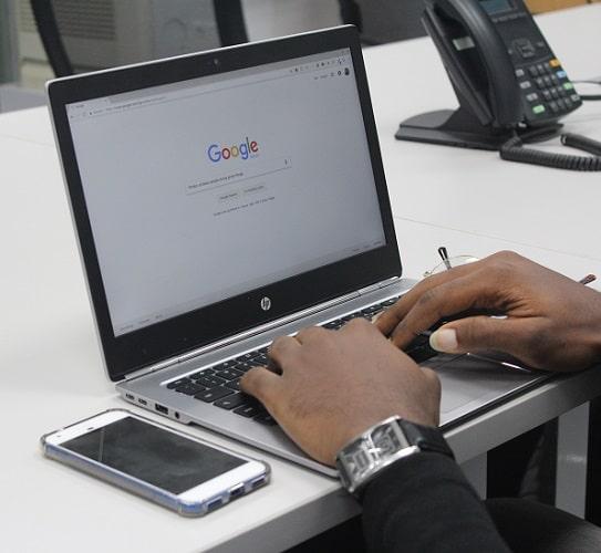 Perché è importante l'indicizzazione su Google