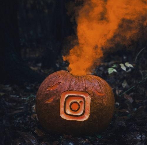 Il profilo Instagram aziendale