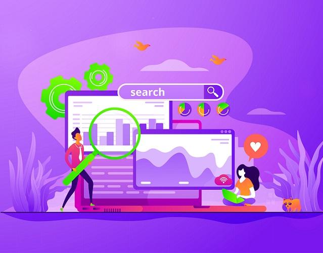 Il conteng Marketing e la SEO