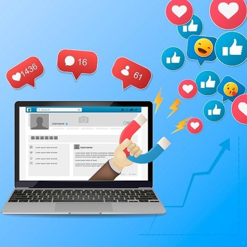 L'importanza di strutturare un piano di social media marketing