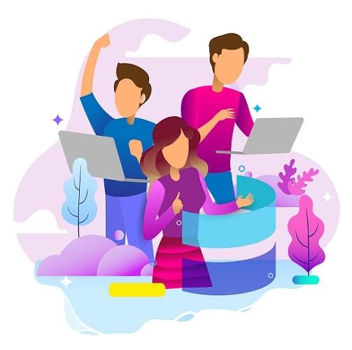 I contenuti dell'e-commerce e le loro traduzioni
