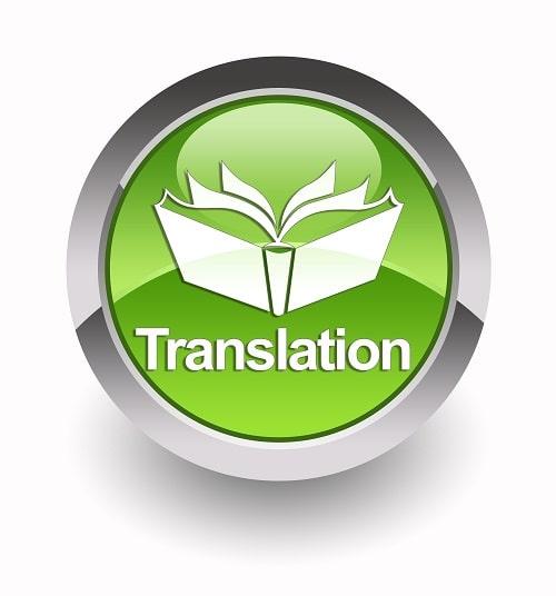 Content Marketing: non è importante solo la traduzione