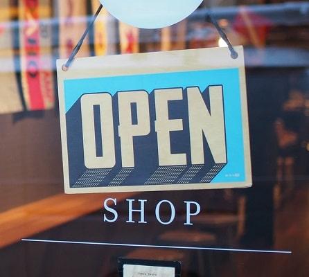 Scopri i vantaggi della e-commerce multilingua