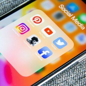 Social Networks per uso professionale