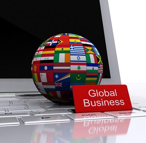 Relazione Seo e E-commerce multilingua