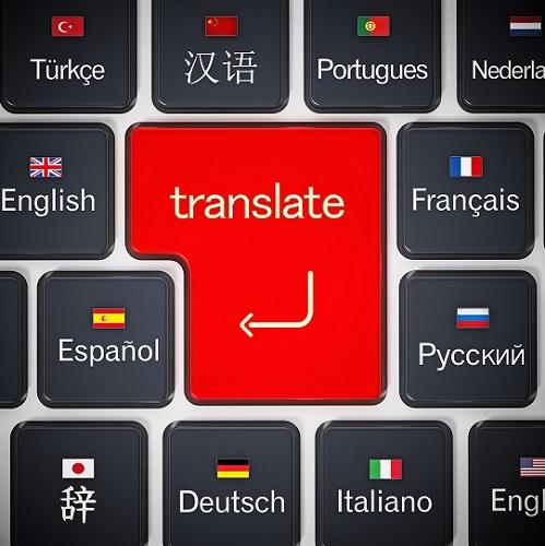 Attenzione con plugins come Google Traduttore