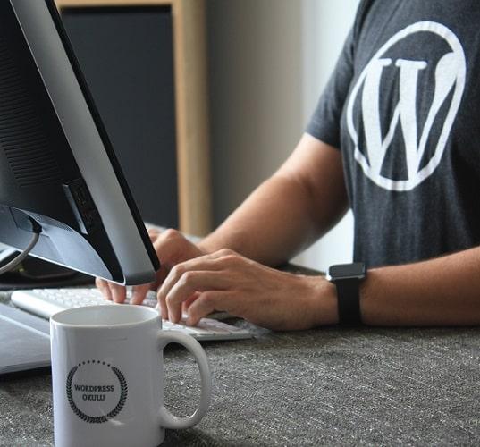 Come scegliere la piattaforma per una e-commerce