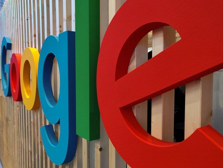 Posizionamento di e-commerce multilingua su Google