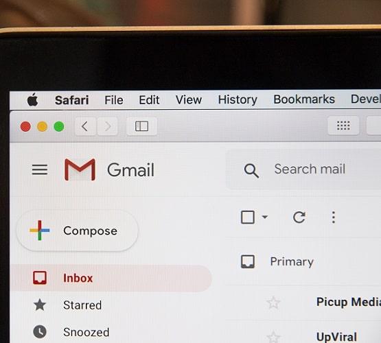 Come funziona l'e-mail marketing