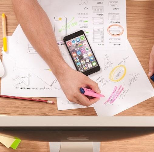Fare content marketing nel tuo blog