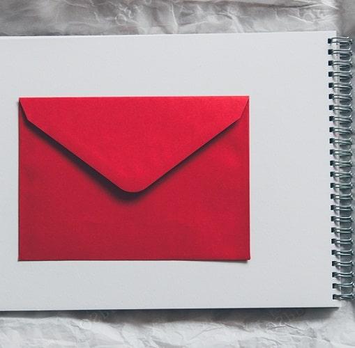 E-mail marketing per le aziende