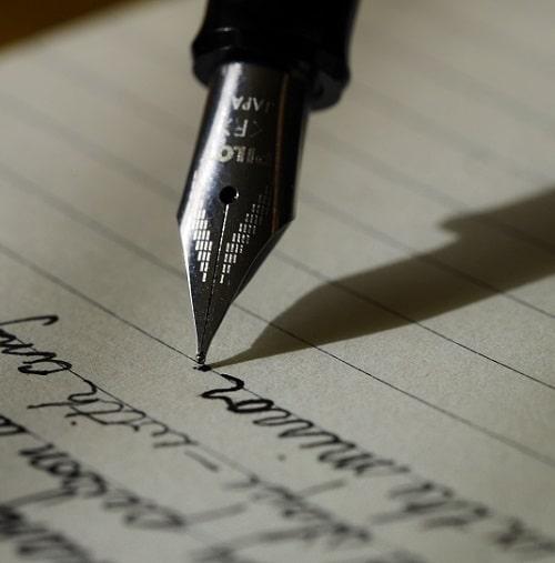 L'importanza dei contenuti del blog