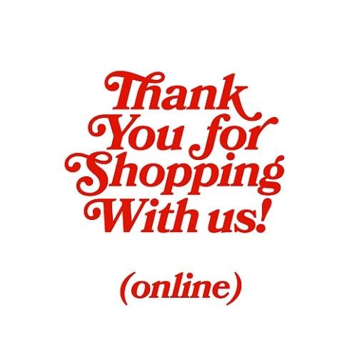 shopping-e-commerce