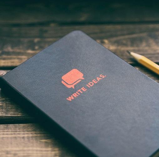 Il ruolo del blog nell'inbound marketing