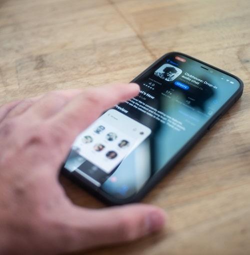 Clubhouse e il social audio per le aziende