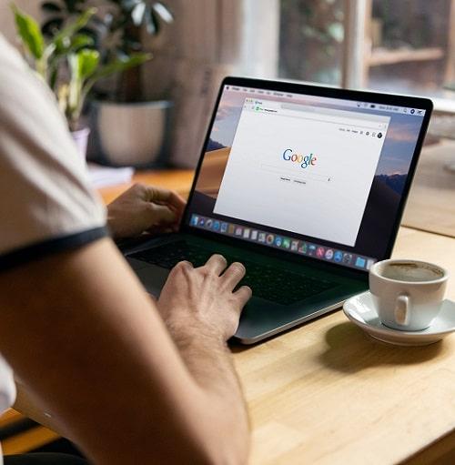 Che cosa è Google Ads?