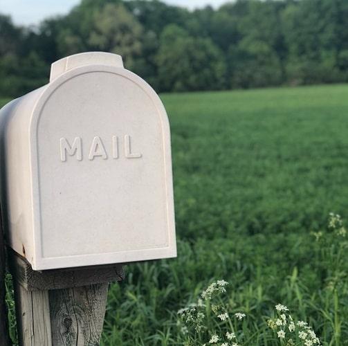Metriche e KPI per e-mail marketing