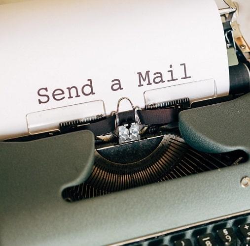 Mailchimp: caratteristiche e funzionalità del servizio