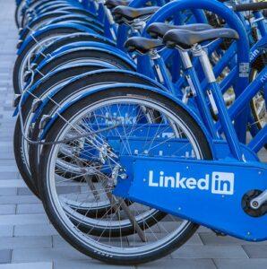 Personal Branding con Linkedin