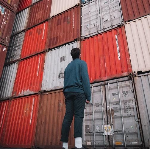 Drop Shipping: sito e-commerce a noleggioop Shipping, vantaggi e svantaggi