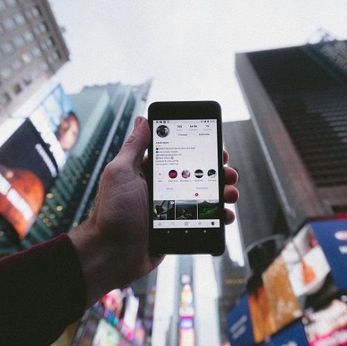 Strategie migliori per fare social media marketing